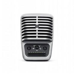 SHURE MOTIV MV51 mikrofon