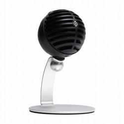 SHURE MOTIV MV5C mikrofon pojemnościowy