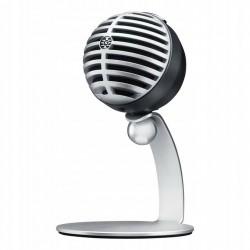 SHURE SHURE MOTIV MV5-DIG mikrofon pojemnościowy