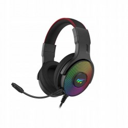 HAVIT H2028U Słuchawki gamingowe RGB
