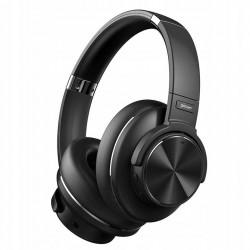 PICUN ANC-02 Słuchawki bezprzewodowe czarne