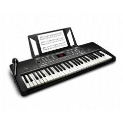 ALESIS Harmony 54 keyboard z mikrofonem