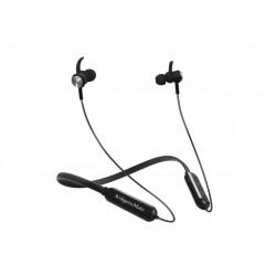 Kruger&Matz KMP90BT bezprzewodowe słuchawki