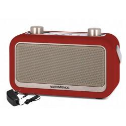 TECHNISAT NordMende 78-3013-00 Radio FM DAB