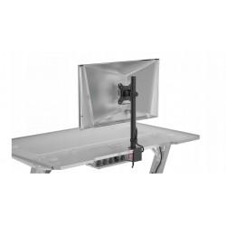 SPC GEAR Atlas 100 uchwyt biurkowy na TV/monitor