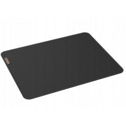 KRUX Space Mouse Pad XL podkładka