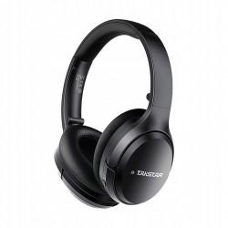 TAKSTAR ML850 słuchawki bezprzewodowe nauszne