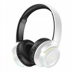 PICUN B9-WH słuchawki bezprzewodowe białe