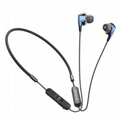 BLITZWOLF BW-BTS4 TWS Słuchawki bezprzewodowe