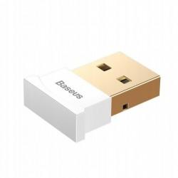 BASEUS CCALL-BT02 adapter bluetooth USB