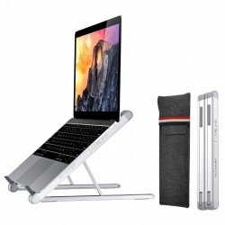 BLITZWOLF BW-ELS1 Podstawka pod Laptop 9.7-15.6''