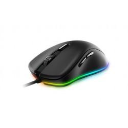 DAREU EM908 Przewodowa mysz gamingowa