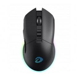 DAREU EM901 Bezprzewodowa mysz gamingowa