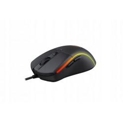DAREU A960 Przewodowa mysz gamingowa