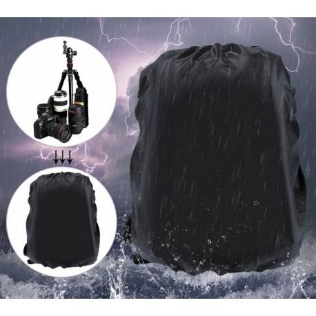 PULUZ PU5011B Plecak fotograficzny wodoodporny