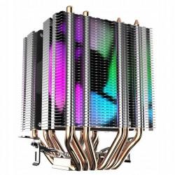 DARKFLASH L6 chłodzenie aktywne procesora 90x90