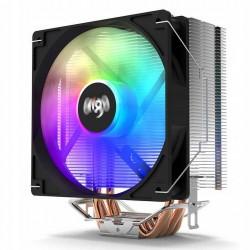 DARKFLASH AIGOICE 400 chłodzenie aktywne procesora