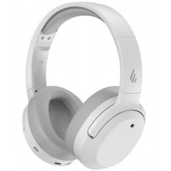 EDIFIER W820NB słuchawki bezprzewodowe białe