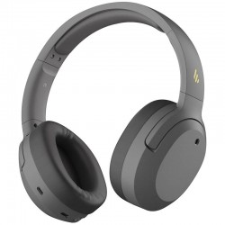 EDIFIER W820NB słuchawki bezprzewodowe szare