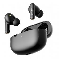 EDIFIER TWS330NB słuchawki bezprzewodowe czarne