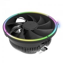 DARKFLASH DARKVOID chłodzenie aktywne procesora