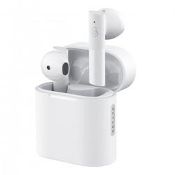 HAYLOU T33-W słuchawki BT 5.2 z aptX białe
