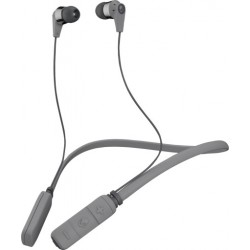 SkullCandy INKD Wireless Sun srebrny