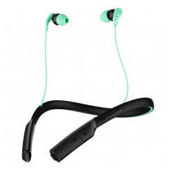 SkullCandy METHOD BT zielony