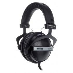 Superlux HD660 czarne