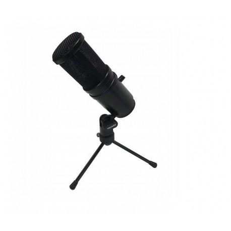 SUPERLUX E205U MKII czarny