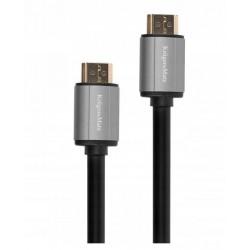 Kruger&Matz KM1207 Basic Kabel HDMI-HDMI 3m