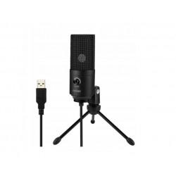 FIFINE K669B mikrofon USB