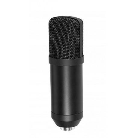 TRACER TRAMIC46163 Zestaw z Mikrofonem Studio Pro