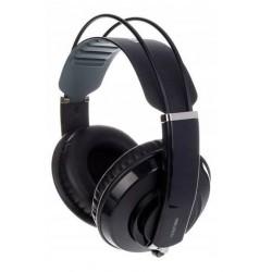 SUPERLUX HA681 Evo czarne
