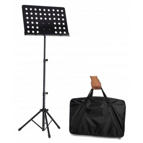 MOZOS MTUNE statyw muzyczny/pulpit na nuty