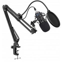 MOZOS MKIT-700PRO v2 mikrofon USB
