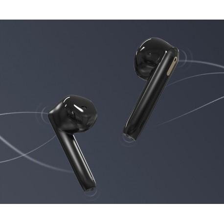 TRONSMART ONYX ACE słuchawki bezprzewodowe czarne TWS