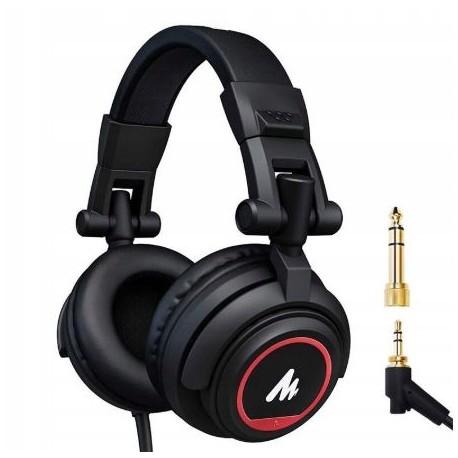 MAONO AU-MH501 słuchawki nauszne przewodowe