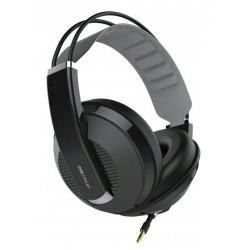 SUPERLUX HD662 EVO czarne