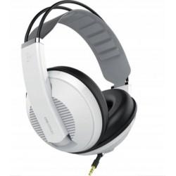 SUPERLUX HD662 EVO białe