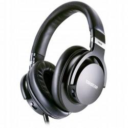TAKSTAR PRO82 słuchawki przewodowe czarne