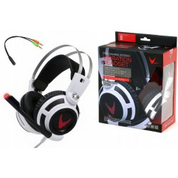 VARR OVH4055W GAMING HEADSET