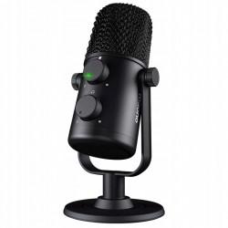 MAONO AU-902 mikrofon USB ze statywem