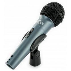 SUPERLUX ECO-88 S mikrofon dynamiczny XLR