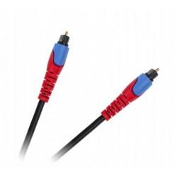 CABLETECH Kabel optyczny 3m standard