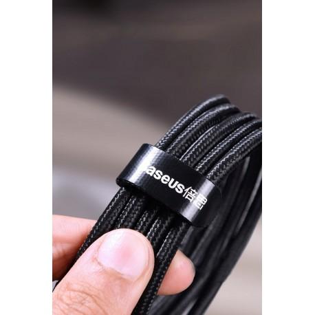 BASEUS CADKLF-B0G Kabel przedłużający USB 3.0 2A, 1m