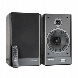 MICROLAB SOLO 26 zestaw stereo