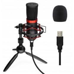 SPC GEAR SM950T mikrofon USB