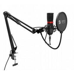 SPC GEAR SM950 mikrofon USB