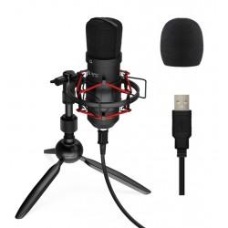 SPC GEAR SM900T mikrofon USB